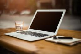 augmenter porté wifi