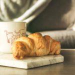 Petit-déjeuner : Est-ce le repas le plus important de la journée ?