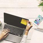 Comment se former au digital sans contraintes ?