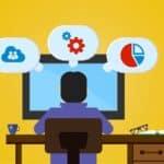 Pourquoi utiliser un logiciel de CRM en entreprise ?