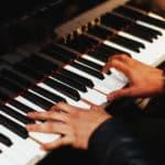 Quel piano choisir?