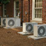 Les alternatives à la climatisation, pour réduire votre facture d'électricité
