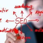Site internet : conseils pour profiter d'une bonne visibilité