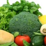 Pourquoi privilégier des produits bio