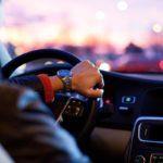 Comment calculer ses frais de déplacement en voiture ?