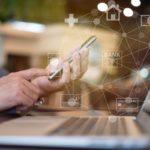 Ouverture d'un compte bancaire en ligne : les indispensables