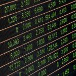 Pourquoi trader des indices plutôt que des actions?
