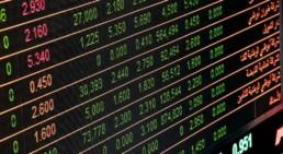 trader des indices