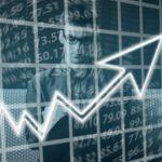 Qu'est ce que le Trading social ? Quelle plateforme choisir ?