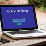Comment fonctionnent les néobanques et les fintechs?