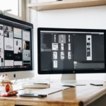 Comment démarrer une entreprise sur Internet?