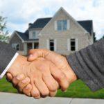 Comment concilier la vie de mandataire immobilier avec la vie privée