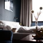 Quel hôtel choisir lors d'un déplacement professionnel à Laval