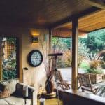Agrandissez votre maison grâce à une véranda