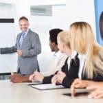 Communication interne de l'entreprise: cap sur le logiciel de diffusion Ideri!