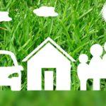 Faites des économies sur votre assurance de prêt immobilier