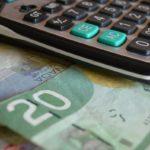 Comment améliorer ses revenus à la fin du mois?