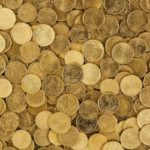 Emprunter de l'argent sans intermédiaire, une possibilité grâce à la finance décentralisée