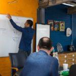 Comment une entreprise peut dénicher une stratégie de communication efficace?