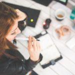 Entrepreneurs: conseils pour mieux organiser votre temps