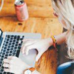 Plateformes de freelances: notre comparatif