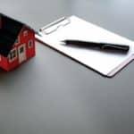 Comment est calculé le taux d'assurance d'un prêt immobilier ?