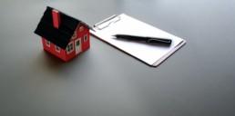 pret immobilier assurance