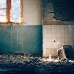 5 rénovations qui augmentent la valeur de votre logement