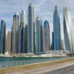 Pourquoi créer une société offshore à Dubaï ?