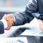 Quelles sont les obligations comptables des professions libérales ?