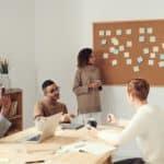 Quelles sont les stratégies prouvées pour faire connaître son entreprise?