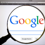 Comment augmenter vos revenus avec Google Ads?