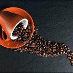 Quels sont les nouveaux modes de consommation du café?