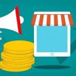 Comment les objets publicitaires peuvent fortement améliorer votre communication B2B ?