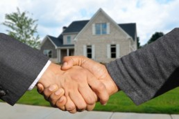 quand acheter un bine immobilier