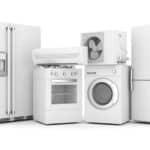 Comment choisir le bon site pour l'achat des pièces détachées de ses appareils électroménagers ?