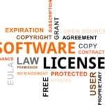 Quels sont les critères inhérents au choix d'un bon logiciel de paie ?