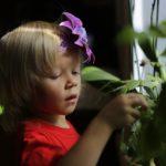 Comment occuper ses enfants à la maison de manière créative ?