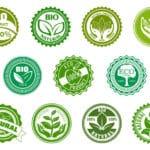 Étiquettes autocollantes : caractéristiques et utilité en entreprise