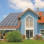 Comment diminuer la consommation énergétique d'une maison écologique à la conception ?