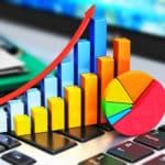 Investir dans les CFD: quels sont les atouts?