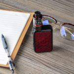 Comment choisir une cigarette électronique pour un débutant ?