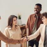 Comment une agence web peut vous aider à attirer plus de clients et à développer votre entreprise ?