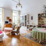 Comment faire le choix d'une agence immobilière sans frais ?