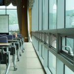 Comment trouver la salle de séminaire idéale?
