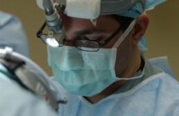 Endoscope : Caractéristiques et utilisation