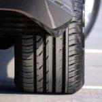 Quels pneus choisir tout au long de l'année ?