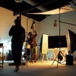Comment choisir une agence de communication audiovisuelle ?
