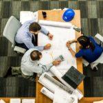 Optimisation du lieu de travail: Ne pas compromettre l'expérience des employés