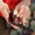 3 conseils pour bien vendre votre vieux téléphone